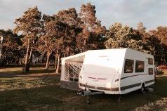 Kapelludden Camping