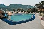 CampingSchlosshof_Pool