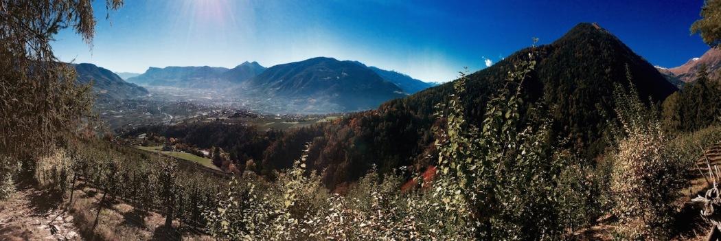 Südtirol_I