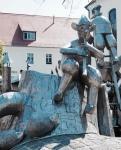 Stadt Lübbenau