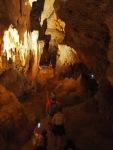 Grotte de laMadeleine