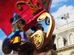 Parade Disneyland ParisIII