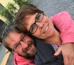 Katja und Carsten