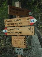 Marlinger Waalweg